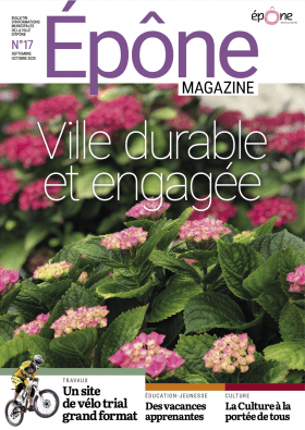 couv mag epone sep oct 2020